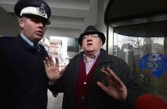 """Dumitru Dragomir va fi reclamat la DNA - e acuzat ca """"a contribuit la furtul Stelei"""""""
