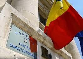 Dumnezei plini de cosuri pe fata chinuiesc Romania (Opinii)