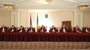 Dumnezeii care il judeca pe Traian Basescu (Opinii)