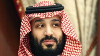 După Newcastle, prințul saudit controversat vrea să pună mâna pe alte două cluburi uriașe ale Europei