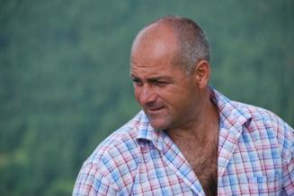 """Dupa """"modelul Bolojan"""", liberalul Romeo Dunca ar urma sa concedieze 500 de angajati la CJ Caras-Severin: """"Noua organigrama da sanse doar celor competenti"""""""
