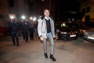 Dupa 15 ani, Radu Mazare nu mai e primar al Constantei (Video)