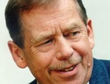 Dupa 20 de ani, Havel revine la teatru, cu o piesa cu mare succes la public