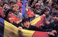 Dupa 21 de ani - Revolutia din Decembrie '89, la Craiova
