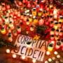 Dupa 3 ani, NICIUN VINOVAT pentru tragedia de la COLECTIV