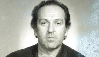 """Dupa 35 de ani de la moartea disidentului Gheorghe Ursu, SRI spera """"ca justitia va stabili adevarul"""" si """"condamna explicit"""", in premiera dupa Revolutie, crimele Securitatii"""