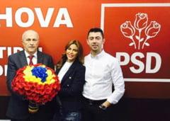 Dupa 5 ani de procese la Inalta Curte, dosarul lui Vlad si Mircea Cosma a fost declinat la Tribunalul Prahova