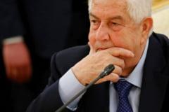 Dupa 8 ani de razboi, un pas spre pace: Siria va avea constitutie noua, scrisa la Geneva