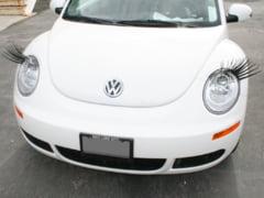 """Dupa 81 de ani, Volkswagen nu va mai produce """"broscuta"""" Beetle"""