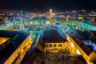 Femei pentru sex Basarabeasca Moldova