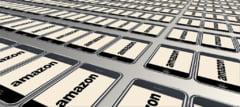 Dupa Apple, si Amazon a ajuns la o capitalizare de 1.000 de miliarde de dolari