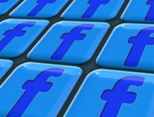 Dupa Congresul SUA, si Uniunea Europeana cere clarificari de la Facebook in dosarul Cambridge Analytica