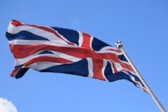 Dupa Germania si Norvegia, si Marea Britanie isi suspenda exporturile de arme catre Turcia