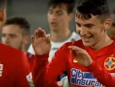 Dupa Man la AS Roma, Anamaria Prodan sustine ca Bayern Munchen vrea un pusti de la FCSB