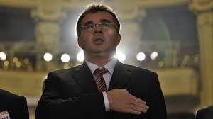 Dupa Nastase, Oprisan. Un penal pentru linistea UE (Opinii)