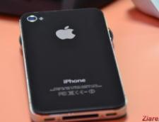 Dupa Note 7, si iPhone-ul explodeaza, dar Apple zice ca totul e in regula