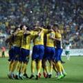 Dupa Petrolul, si alte 4 cluburi de mare traditie au promovat in Liga III