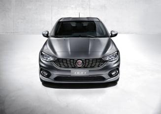 Dupa Renault, si Fiat se prabuseste pe bursa: Acuzatii grave aduse companiei italiene