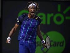 Dupa Roger Federer, un alt tenismen de top s-a retras de la Roland Garros