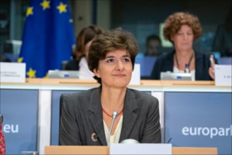 Dupa Romania si Ungaria, si comisarul propus de Franta a fost respins de comisiile PE