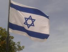 Dupa SUA, Phenianul ameninta si Israelul cu o pedeapsa nemiloasa