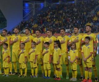 Dupa Sharapova, MM Stoica ii jigneste si pe fanii nationalei: Trebuie sa fii mai prost decat prevede legea