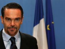 Dupa Suedia, si Franta ar putea recunoaste Palestina