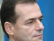 Dupa amenda primita de Iohannis, PNL va ataca la CCR votul din aprilie din Parlament pentru componenta CNCD