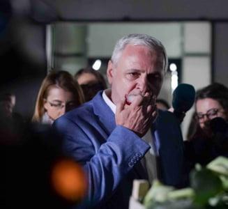 Dupa amenintarile lui Dragnea, institutiile au blocat zeci de mii de tone de legume si fructe la intrarea in tara
