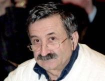 Dupa aproape un 10 ani, Petre Mihai Bacanu a scapat de cazierul penal