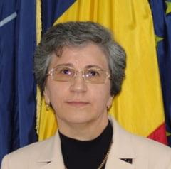 Dupa arestarea directorului Romarm, institutia are un nou sef cu probleme penale