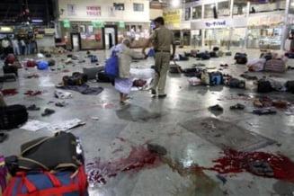Dupa atentatele din Bombay reapare spectrul violentelor religioase