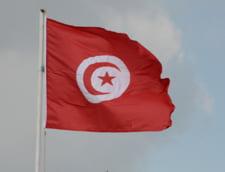 Dupa atentatul din Egipt, Statul Islamic il revendica si pe cel din Tunisia