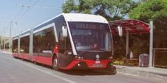 Dupa autobuzele Otokar, Bucurestiul isi cumpara si troleibuze tot de la turci. Iata cine le construieste si cand le va livra