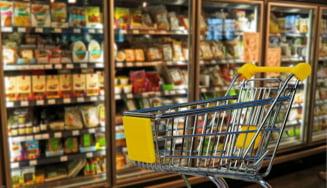 Dupa banci, statul le-a pus gand rau supermarketurilor. Proiectul controversat prin care li se pregatesc amenzi de milioane de euro