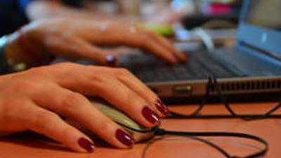 Chat Romanesc - Intalniri pe Internet