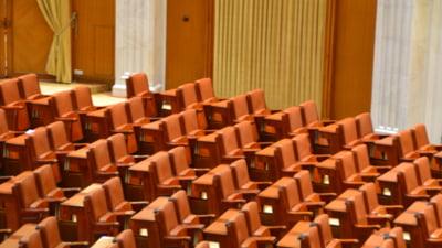Dupa ce Iohannis a cerut reexaminarea Legii referendumului, Parlamentul o trimite la promulgare in aceeasi forma. Urmeaza referendumul pentru familie?