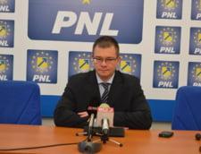 Dupa ce Ponta le-a scris ambasadorilor, si PNL se intalneste cu ei azi - ce se va discuta