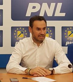 Dupa ce a... castigat o functie nesemnificativa, Gheorghe Falca ar vrea alegeri anticipate