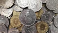 Dupa ce a amendat Raiffeisen, ANPC anunta controale si la alte banci care au acordat credite in franci elvetieni