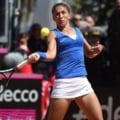 Dupa ce a atacat-o pe Simona Halep, Sara Errani se ia de o alta jucatoare de top: Uitam ca suntem oameni!