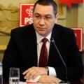 Dupa ce a criticat FMI in termeni duri, Ponta nu exclude un nou acord. Si pune conditii