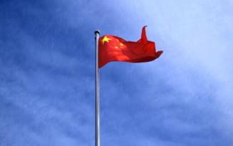 """Dupa ce a incheiat cu SUA un """"armistitiu"""", China suspenda taxele suplimentare la produsele americane"""