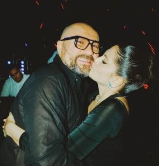 Dupa ce a recunoscut ca a intermediat o spaga de 5 milioane de euro pentru Elena Udrea, milionarul Radu Budeanu a primit inapoi cautiunea de 2 milioane de lei