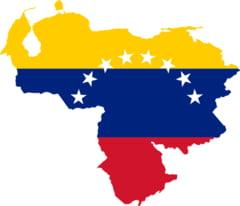 Dupa ce-a trimis militari in Venezuela, Rusia le cere americanilor sa nu impinga tara in razboi civil