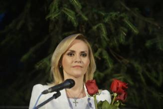 Dupa ce am fost dati in judecata pentru aerul din Bucuresti, Firea isi face campanie de Ziua Mediului