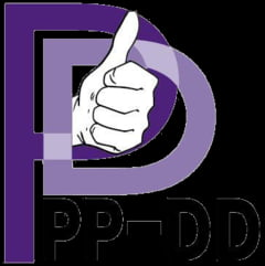 Dupa condamnare, Dan Diaconescu isi pierde si parlamentarii - grupul PP-DD isi schimba numele