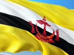 Dupa critici la nivel mondial, sultanul din Brunei renunta la pedeapsa cu moartea pentru homosexualitate