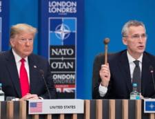 Dupa criza cu Iranul, NATO i se supune lui Trump si se implica in Orientul Mijlociu. Ce inseamna asta pentru Romania Interviu