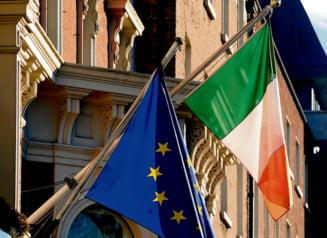 Dupa criza zonei euro vine o criza de democratie?